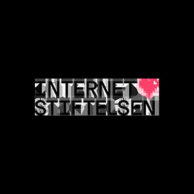 internet_stif
