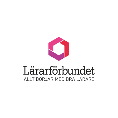 lararforbundet